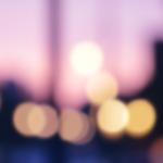 Tablet LG Optimus Pad (G-Slate) – Reklamní upoutávka