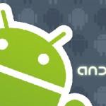 SDK Androidu 3.2 ke stažení