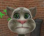 Talking_Tom_Cat