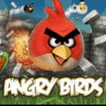 Máte problémy s Angry Birds? Zkuste videonávody!