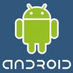 TOP 10 nejpopulárnějších Android aplikací 52. týdne