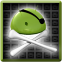 Icon SuperUser
