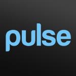 Pulse 2.7.4 – opravy drobných bugů a bohužel i nové problémy