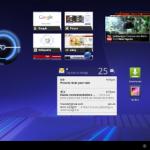 Google představil Android OS 3.0 Honeycomb a uvolnil SDK