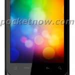 HTC planuje další nový model, který vypadá jako Nexus One mini