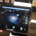Polaroid odhalil 9,7′ tablet