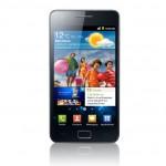 Předprodej Samsung i9100 Galaxy S II zahájen