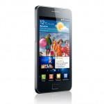 Samsung uvolnil zdrojový kód pro Samsung Galaxy S II