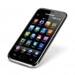 Galaxy S WiFi 4.0