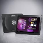 Samsung Galaxy Tab 10.1 oficiálně představen