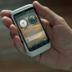 Objeví se nový HTC Wildfire 2?