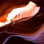 wallpaper_canyon