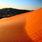 wallpaper_desert