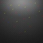 wallpaper_nexuspattern