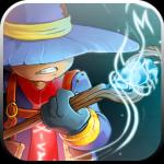 Dungeon Defenders – ZDARMA