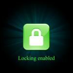 No Lock – dejte odemykání sbohem