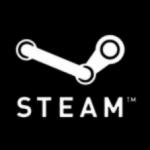 [SPEKULACE] Steam míří na Android