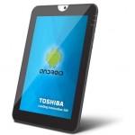 ToshibaTablet_2