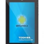 ToshibaTablet_3