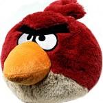 Příběh hry Angry Birds a společnosti Rovio