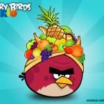 Angry Birds Rio koncem týdne na Android marketu