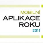 Aplikace roku 2011