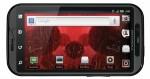 motorola-droid-bionic-4g-smartphone