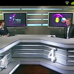 ČT4 Sport na Android marketu