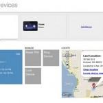 Google připravuje Andriod pro firemní sféru