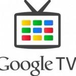 Preview Google TV rozšíření do Android SDK ke stažení