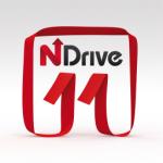 GPS navigace NDrive vychází ve verzi 11