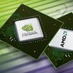 AMD připravuje ARM procesory – chce dohnat Nvidii