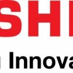 Nový tablet od Toshiby se bude jmenovat Excite