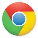 Chrome pro Android po aktualizaci znovu funguje na alternativních ROM