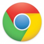 Google Chrome pro OS X se naučil emoji