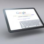 Další verze Chrome OS přinese větší podporu dotykových zařízení