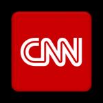 CNN App for Android Phones – zpravodajství z celého světa a živé vysílání CNN