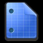Vylepšené mobilní webové stránky Google Docs: sdílení, řazení a filtrování souborů