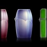 iLightr – virtuální zapalovač pro Android