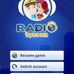 Radio Tycoon – vytvořte si vlastní rádio