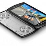 Sony Ericsson Xperia Play je od dnešního dne oficiálně v prodeji v ČR