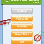 Battle Ludo – vylepšená hra Člověče, nezlob se! pro Android