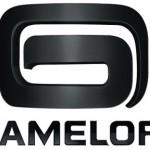 Gameloft chystá upravené verze svých her pro 3D displeje