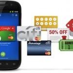 Bezkontaktní mobilní platby s MasterCard v Česku již letos