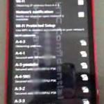 Evropská verze modelu Evo 3D se bude jmenovat HTC Rider