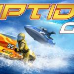 Riptide GP nyní dostupný pro Tegra 2 zařízení
