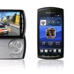 Cenový přehled Androidů – Květen 2011