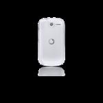 Vodafone 858 Smart – legenda za 2500,- pokračuje