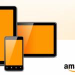 Analýza: tablety s Androidem překonají iPad v roce 2016