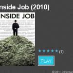 Filmy v Android Marketu: tisíce titulů k zapůjčení pro PC, tablety i mobily